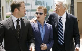Entourage 03x11 : What About Bob?- Seriesaddict